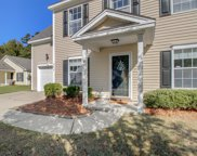 532 Beverly Drive, Summerville image