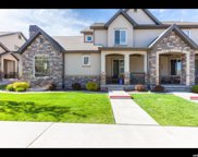 5539 W Parkway West Dr, Highland image