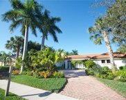 2336 Broadwing Ct, Naples image