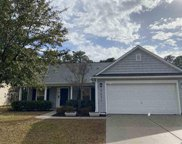 2271 Beauclair Ct., Myrtle Beach image