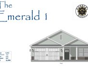 1112 Mary Read Dr., North Myrtle Beach image