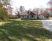 4337 N Abbe Road, Comins image