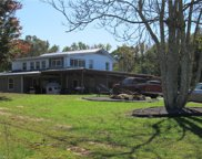 16235 Old Beatty Ford Road, Gold Hill image