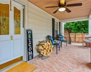 720 Chestnut Drive, High Point image