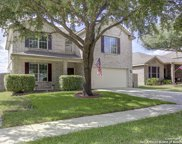 244 Cloud Crossing, Cibolo image
