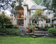 13876 Bournemuth Dr, Shelby image
