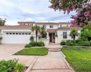 12255     Clydesdale Drive, Rancho Cucamonga image