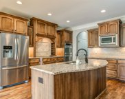 7002 Brindle Ridge Way, Spring Hill image