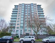 5955 Balsam Street Unit 902, Vancouver image