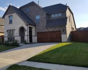 3207 Willow Brook Drive, Mansfield image