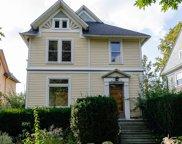 159 N Ridgeland Avenue, Oak Park image