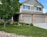 10617 Lowell Drive, Westminster image