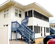 203 56th Ave. N, North Myrtle Beach image