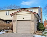 62 Red River Cres, Toronto image