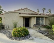 34001 Calle Mora, Cathedral City image