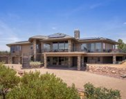 910 N Scenic, Payson image