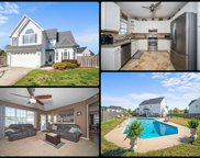 2104 Cloverlawn Court, South Central 2 Virginia Beach image