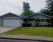 182 Fairview Drive, Vacaville image
