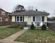 20 E Dawes Ave, Somers Point image