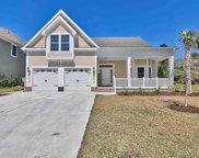 1127 East Isle of Palms, Myrtle Beach image
