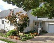 52851 Shellbark Avenue, South Bend image