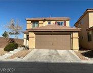 5480 Nickel Ridge Way, Las Vegas image