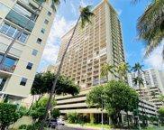 2345 Ala Wai Boulevard Unit 2104, Honolulu image