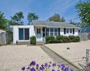 606 Wilson, North Cape May image