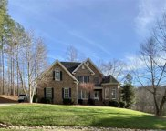 39 Pinerock Drive, Travelers Rest image