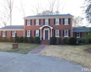 3013 Pearces Road, Zebulon image