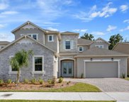 1522 Eagle Wind Terrace, Winter Springs image