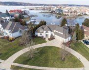 12932 Rocky Pointe  Road, Fishers image