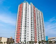 1605 S Ocean Blvd. Unit 314, Myrtle Beach image