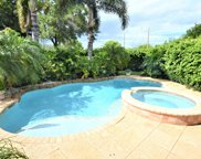 527 Mulberry Grove Road, Royal Palm Beach image