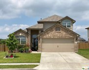 6701 Mustang Creek  Road, Killeen image