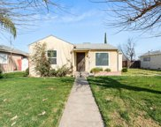 620 E Washington, Reedley image