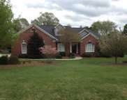 703 Chestnut Hill Court, Greensboro image