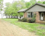 2498 Jennings Trail, New Concord image