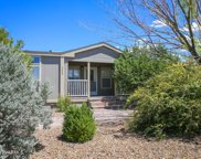 2555 S Greasewood Lane, Cornville image