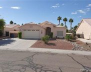 1956 E Clear Lake Drive, Fort Mohave image