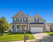 6539 Winding Bend, Mccordsville image