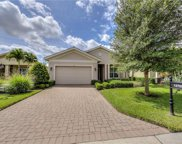12705 Fairway Cove Ct, Fort Myers image