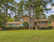 935 Cold Branch Drive, Columbia image