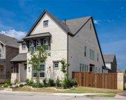 17153 Lacebark Lane, Dallas image