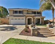 4020 Old Waverly Circle, Corona image
