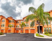 2705 Via Murano Unit 111, Clearwater image