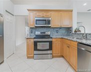 1486 Zenith Way, Weston image