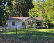 288 Mallory  Lane, Shady Cove image