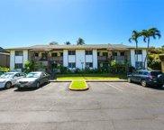 1223 Ala Alii Street Unit 53, Honolulu image