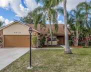 9313 Neptunes Basin Court, Boca Raton image